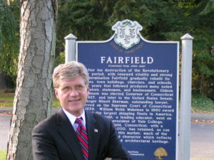 probate court fairfield ct